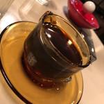 cafe Room - 珈琲
