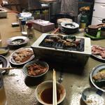 岑京 - 料理写真: