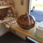 パン工房 アドバンス - 料理写真: