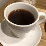 ピース コーヒーロースターズ - 本日のコーヒーは、グアテマラのアンティグアレタナ農園