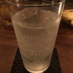 Bar Bond -