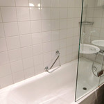 Clarion Hotel Post -