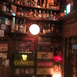 Caamm Bar -