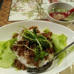 93542599 - 台湾魯肉飯
