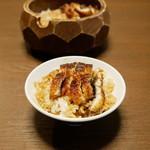 Seigetsu -