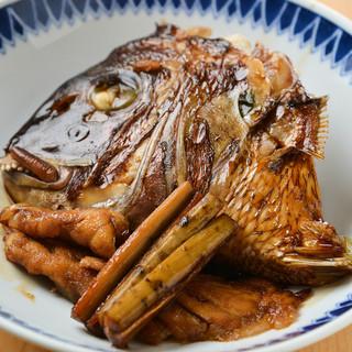 """大分の""""旬""""を心ゆくまで堪能。天然活魚が並ぶグルメ必見の味処"""