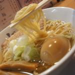 93554737 - 麺リフト