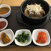 Gimpo Airport Food Court - 料理写真: