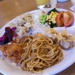 Kokosu - さいしょの1皿~