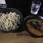 麺家かもん - 料理写真:料理