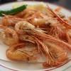 いづ喜 - 料理写真: