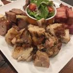 肉バルpippi -