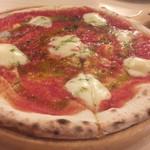 PIZZA DINING JOYs - マルゲリータ