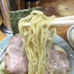 93565787 - 麺