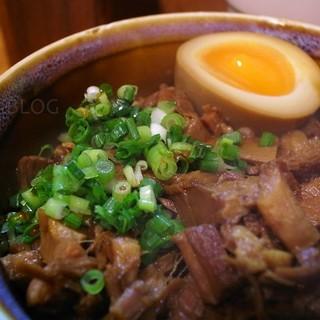 八雲  - 料理写真: