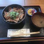 銀だこ 大衆酒場 - 料理写真: