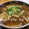 陣屋 - 料理写真:寿(チャーシュー・メンマ多しらぁめん)
