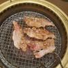 ワンカルビ - 料理写真: