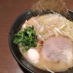 壱壱家 - 料理写真:
