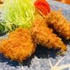 寿々本 - 料理写真: