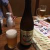 Izakayasamurai - ドリンク写真: