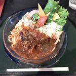 よろづ屋 - 料理写真: