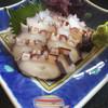いけす料理 ふくずみ - 料理写真: