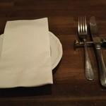 93586401 - テーブルセット