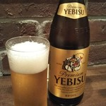93586448 - Beer