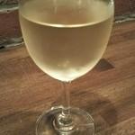 ル・ヴァン ドゥ - 白ワイン
