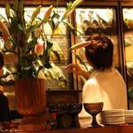 LOVE ワインとビストロのお店 -