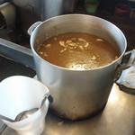 谷川製麺所 -