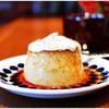カフェ クミン - 料理写真: