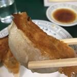 93600168 - 餃子リフト