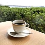 ロイヤル - モーニングはコーヒーお代わり自由♪