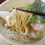93604378 - 麺リフト