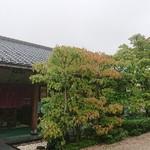 Izushisarasobahanamizuki -