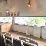 Sola Cafe -