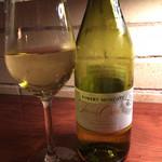 93619994 - カリフォルニアのワイン