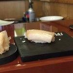 奴寿司 -