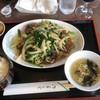 ゴールド札幌カントリークラブ - 料理写真: