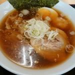 高坂サービスエリア(上り線)スナックコーナー - 料理写真: