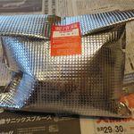東京ホルモン - 保冷バック