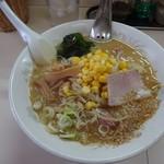 神戸屋食堂 - 料理写真: