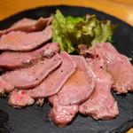 肉バル×ワイン ジカビヤ -