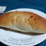 手作りパン工房 ショパン - 料理写真: