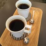 リード コーヒー - ・リード・ブレンド