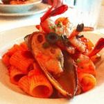 南フランス料理 レストラン ガレット -
