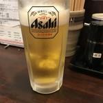 ユタの店 - ドリンク写真: