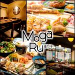 Moga_Ru -